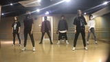 CHAEYEON &amp CHAEWON WM ENTERTAINMENT GIRL TRAINEE &amp MIMI OH MY GIRL - GASHINA SONMI DANCE COVER