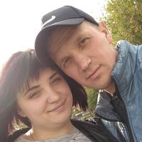 Анкета Виталий Долбилов