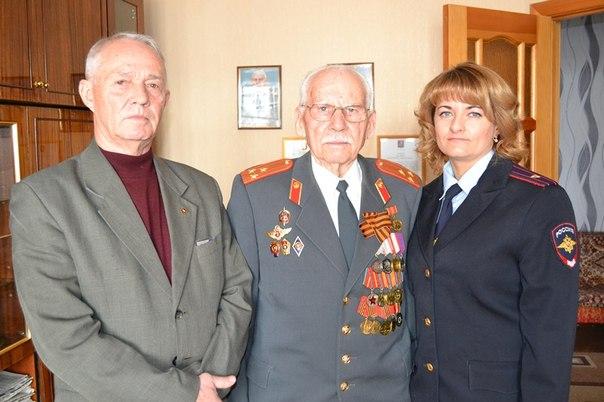 Стихотворение: 70-летие Победы в Великой Отечественной войне #kolomnareplay