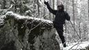 А был ли снег 2014, Алексей Никаноров