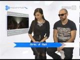 Раскрутка, 4POST, Artik & Asti, эфир 30 октября 2013