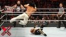 Woken Matt Hardy looks to delete one-half of The B-Team WWE Extreme Rules 2018 WWE Network