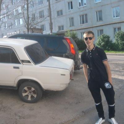Дмитрий Беляев, 9 августа , Белая Церковь, id205015360