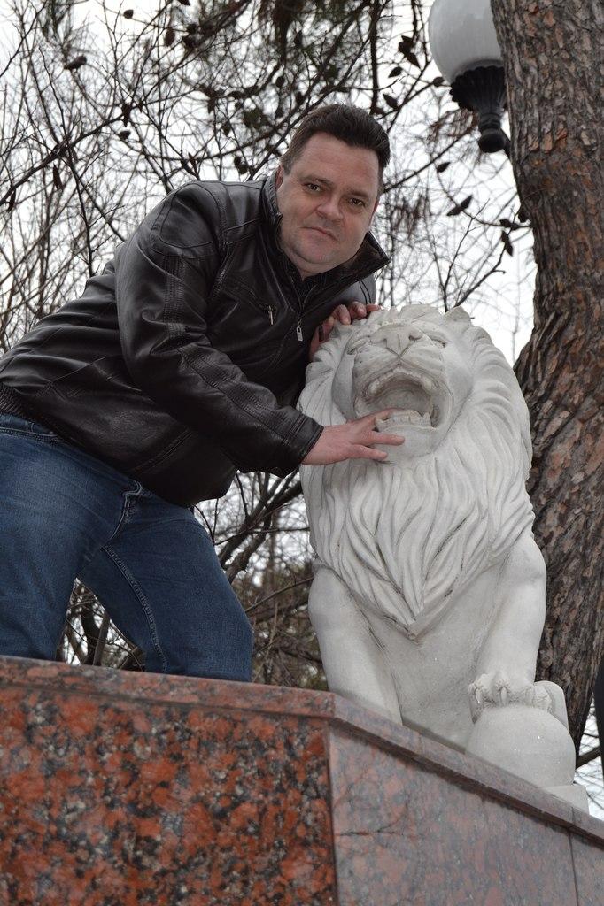 Алексей Ольшанов, Новороссийск - фото №3