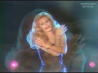 Dalida - fini, la comédie (1981)