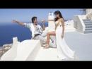 КЛИП ИЗ ФИЛЬМА: ПИФ-ПАФ  BANG BANG (2014) - MEHERBAAN (КАТРИНА КАИФ & РИТИК РОШАН)