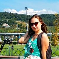 ВКонтакте Елена Илларионова фотографии