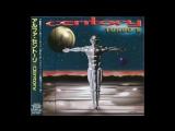 Centory - Alpha Centory - (1995) - (Full Album) - (Japan)