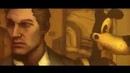 Monk - Can't be Erased (Премьера Клипа)