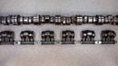Распредвал и роликовые толкатели DC13 на Сканию 1832378 2023798 1540120