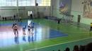 Радий-Магистраль - ЦФКиС-Знамя-АПЗ 0-1