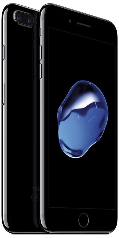 Куплю iPhone 7 Plus/iPhone 8 или iPhone 8 Plus.Писать в | Объявления Орска и Новотроицка №6330
