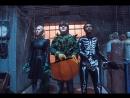Ужастики 2: Беспокойный Хеллоуин | Goosebumps 2: Haunted Halloween | Тизер-трейлер