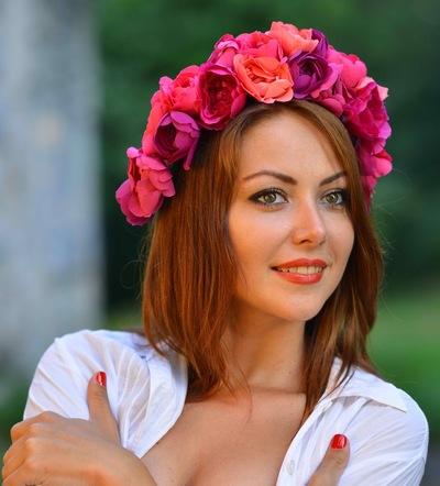 Aleftina Nikolaevna