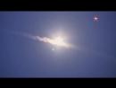 Бомбардировка по Самаре