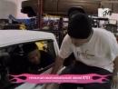 Тачку на прокачку [Pimp my Ride] 3 Сезон 2 Серия - Chevrolet S10 (1988)