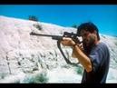 Песчаная ловушка 1998 Боевик