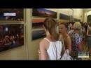 У Херсоні відкрилась виставка хорватських фотохудожників