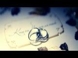 Самые яркие моменты из свадебных торжеств и love story!