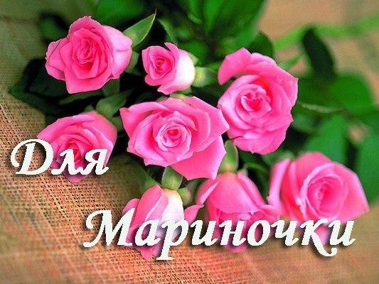 http://cs621318.vk.me/v621318973/aa7f/1ld6O_OliWo.jpg