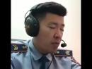 Video 39f447ff3d74297492053d0bc5e79e9f