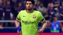FIFA 19 - СЛАБЫЕ ПРОТИВ ОЧЕНЬ СИЛЬНЫХ,САМЫЕ НАРКОМАНСКИЕ ГОЛЫ СЛАБЫЕ МОГУТ РАССКАТАТЬ СИЛЬНЫХ