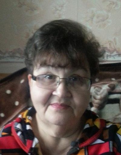 Натали Алексеева, 20 сентября 1999, Санкт-Петербург, id225393860