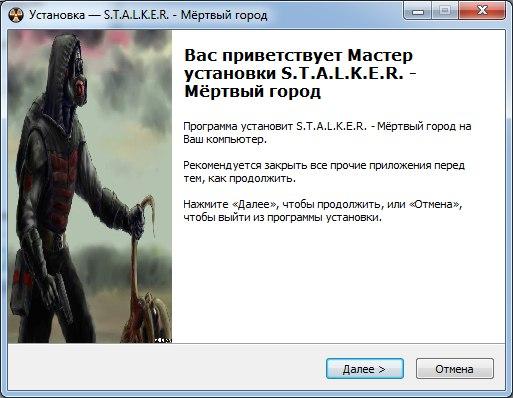 http://cs418122.userapi.com/v418122237/1864/Z1MZp5x25oE.jpg