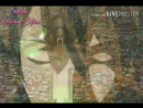 ☆Мастера меча-онлайн☆