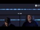 Игровые саунд-дизайнеры разбирают легендарные звуки игр [ЖЮ-перевод]