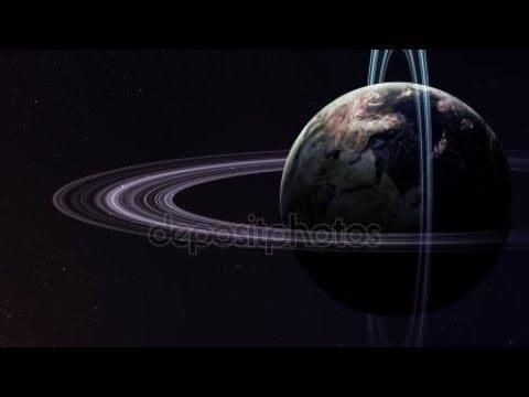 Теория Плоской Земли оказалась не такой уж безумной идеей
