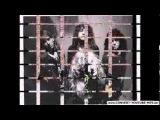 FEAR OF GOD Within The Veil Album Backwards