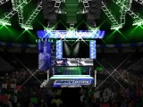 WWE Smackdown HD PC Game + Download link