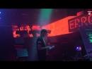 Супер шоу от Команды TDS NAMM Musikmesse Russia 2018