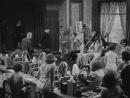 Дамское счастье (Ж.Дювилье, 1930)
