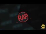 RapNews Loqiemean - Быть Дауном Obladaet Velial Squad Вадяра Блюз - в Gazgolder Yanix #RapNews 337