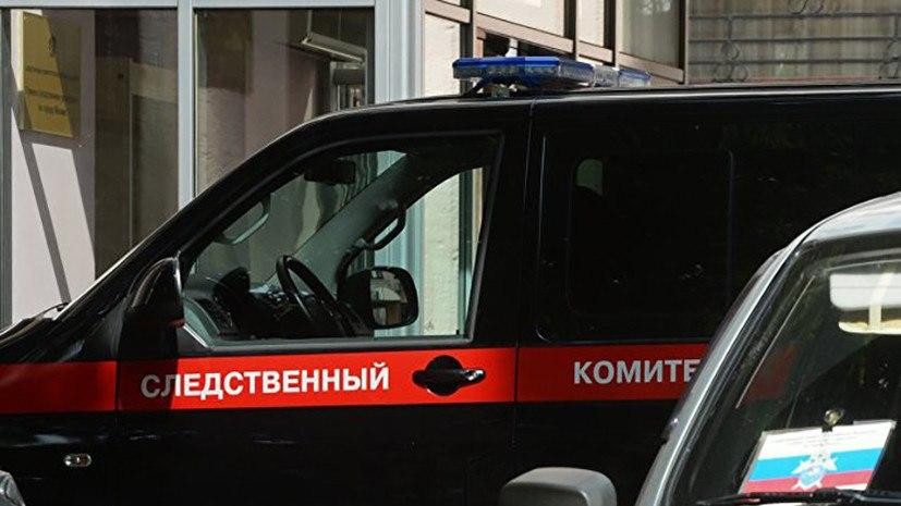 Стало известно, почему СК прекратил дело об удержании отцом в Турции школьницы из Петербурга
