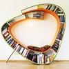 Design furniture  Дизайн мебели