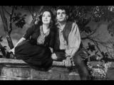 Грозовой перевал Wuthering Heights (1939)