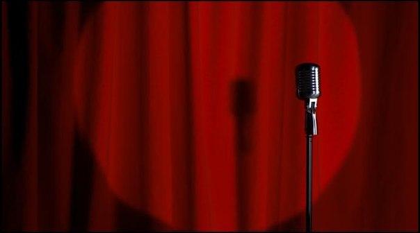 Открытый Микрофон | Comedy Club