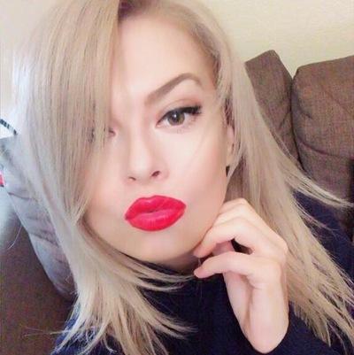 Alessa Kuznetsova