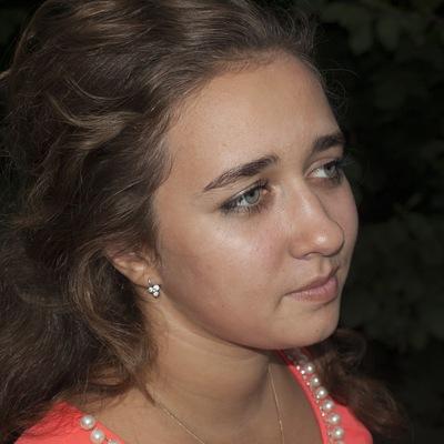 Татьяна Ковалева, 14 мая , id202238121