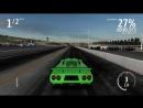 Forza Motorsport 4 Прохождение Гонка №6Xbox 360