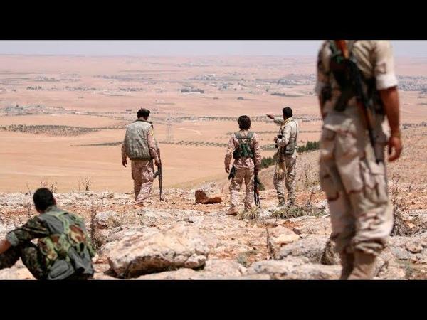 Сирия новости 14 сентября » Freewka.com - Смотреть онлайн в хорощем качестве