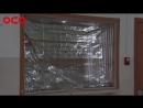 Кто додумался до такого? - жители Привокзального района возмущены закрытием почты на ул. Кирова