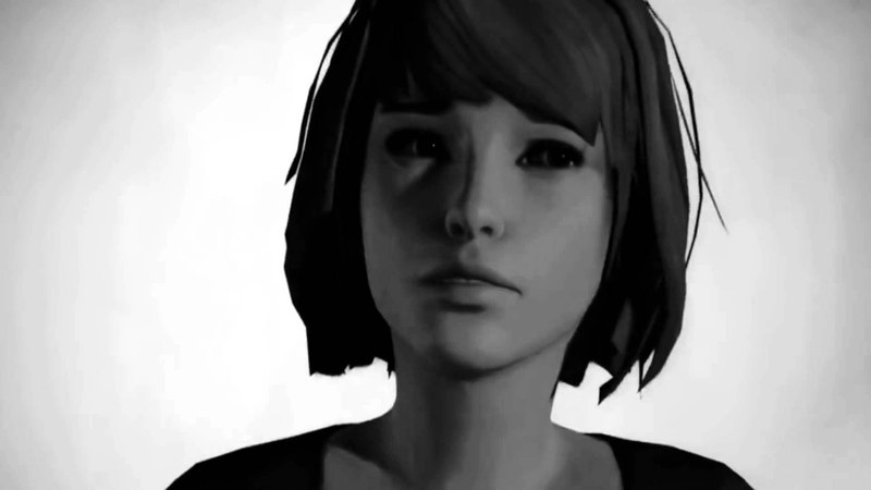 You'll never know what hit you; (max jefferson) [LiS]
