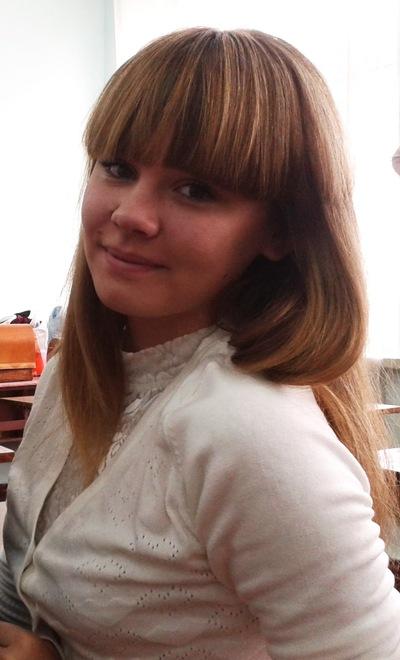 Екатерина Новикова, 1 апреля , Челябинск, id206889766