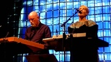 Dead Can Dance - Dreams Made Flesh Live in Hamburg Germany October 5 2012