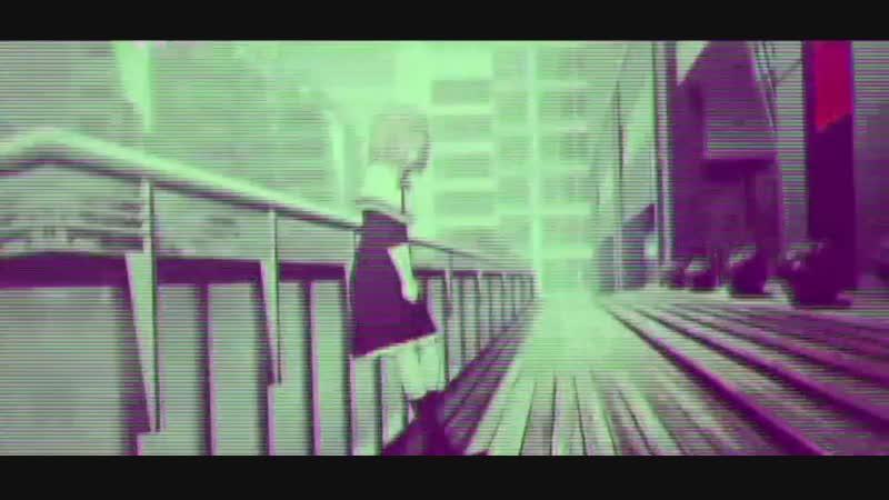 Gokukoku no Brynhildr: Kara Sawagi