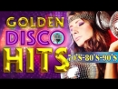 Best Disco Songs 70s 80s and 90s _ Greatest Disco Hits of All Time _ 70s 80s and 90s Disco